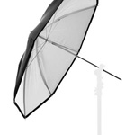 Lastolite Umbrella Bounce Pvc 80cm (32in) White