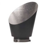 Interfit 45 Degree Background Reflector RF5005