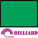 Colorama ColorGloss 1m x 1.3m PVC Sheet - Billiard Gloss