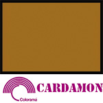 Colorama Paper Roll 2.72 x 11m Cardamon 17