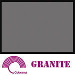 Colorama Paper Roll 2.72x25m Granite 18
