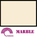 Colorama Paper Roll 135x1100cm Marble 41