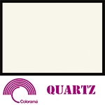 Colorama Paper Roll 135x1100cm Quartz 50