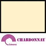 Colorama Paper Roll 135x1100cm Chardonnay 08