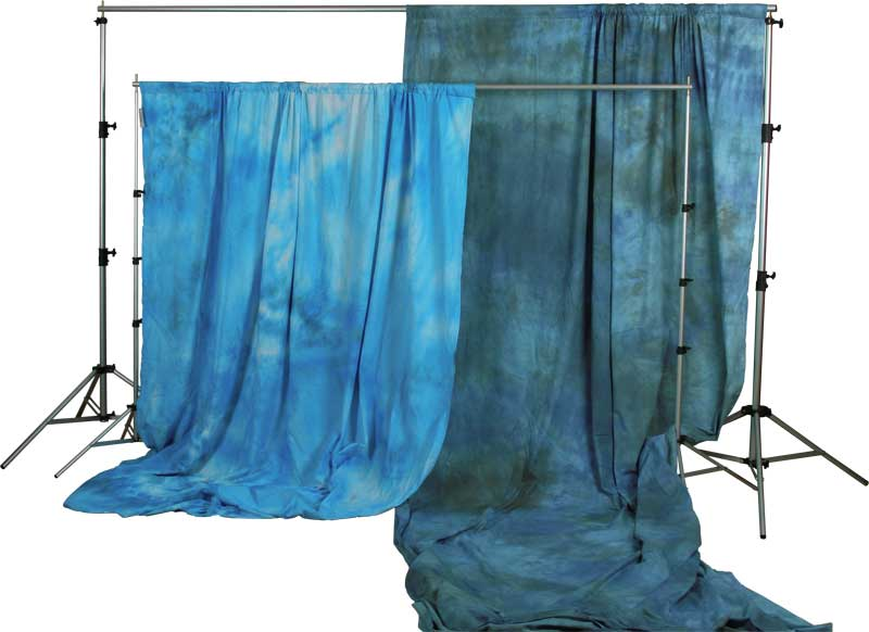 studio background curtains joy studio design gallery