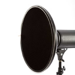 S Type 22inch / 56cm SoftLite Beauty Dish & Honeycomb