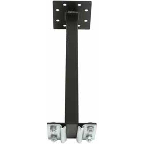 Bowens Hi-Glide Drop Ceiling Support - 30cm