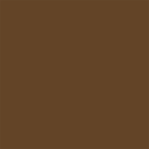 Kenro Coco Brown Muslin Background Backdrop 2.4m x 2.7m (7ft 10in x 8ft 10in)