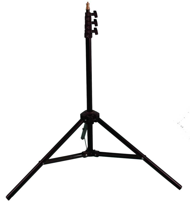 Interfit Air Damped Stand 2.3m (90in) COR750
