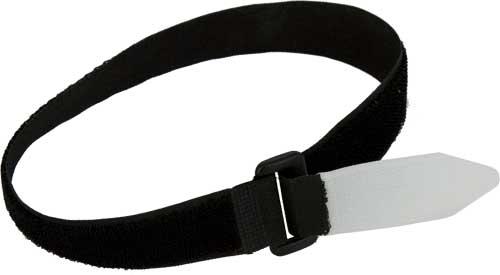 KARLite Velcro Straps