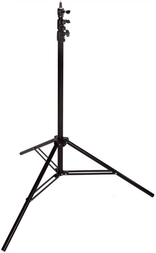 KARLite Medium Pro Air Cushioned Stand